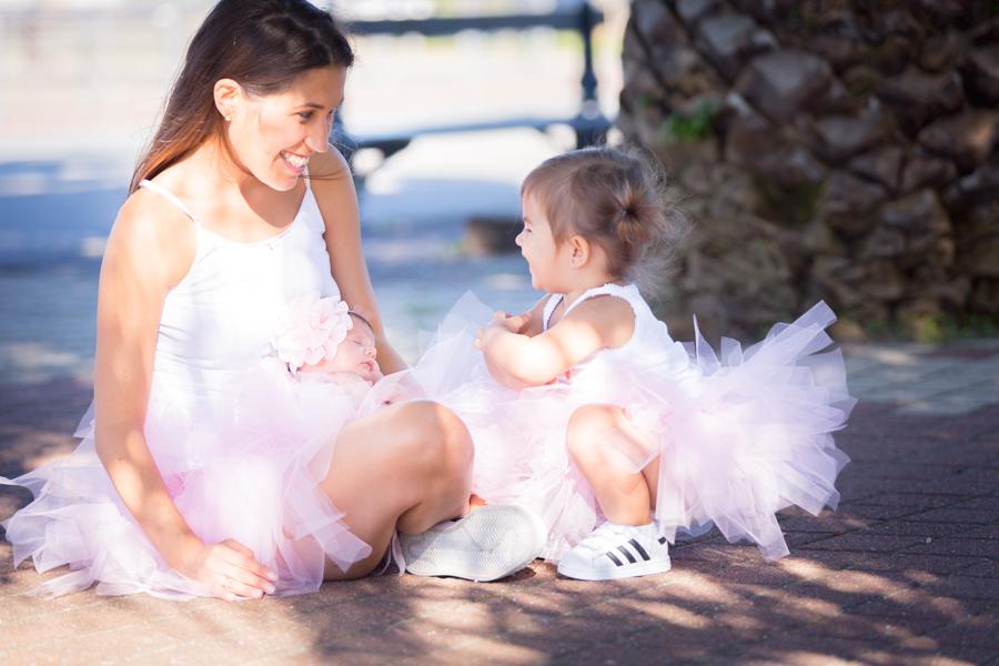 embarazo-newborn-irun-sceneinlove  (1).jpg