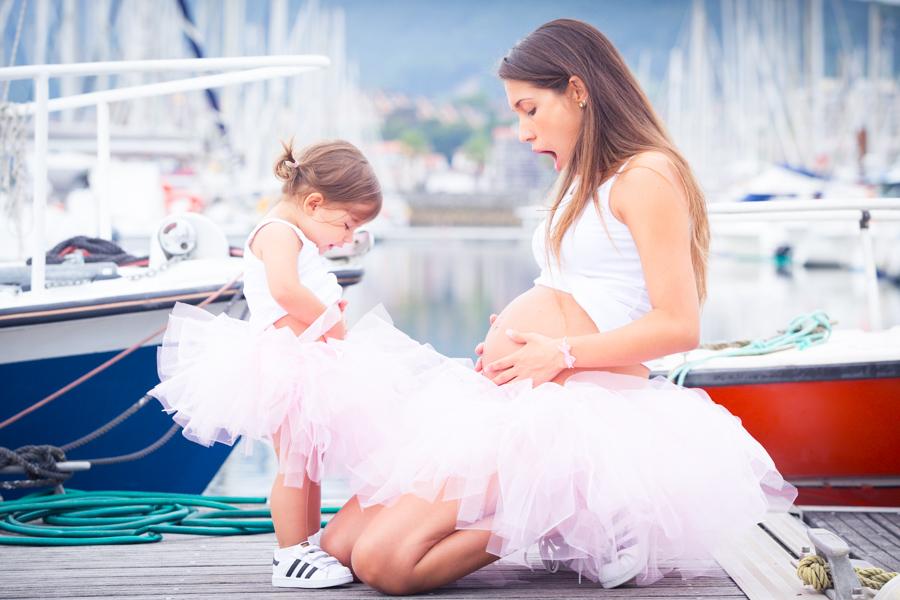 embarazo-newborn-irun-sceneinlove  (2).jpg