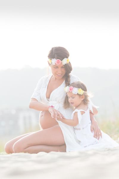 embarazo-newborn-irun-sceneinlove  (14).jpg