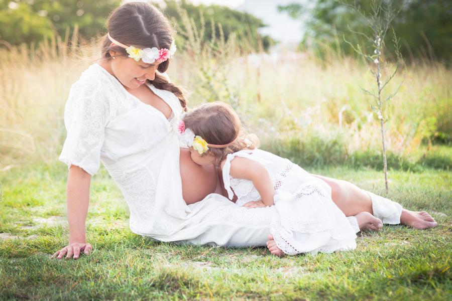 embarazo-newborn-irun-sceneinlove  (15).jpg