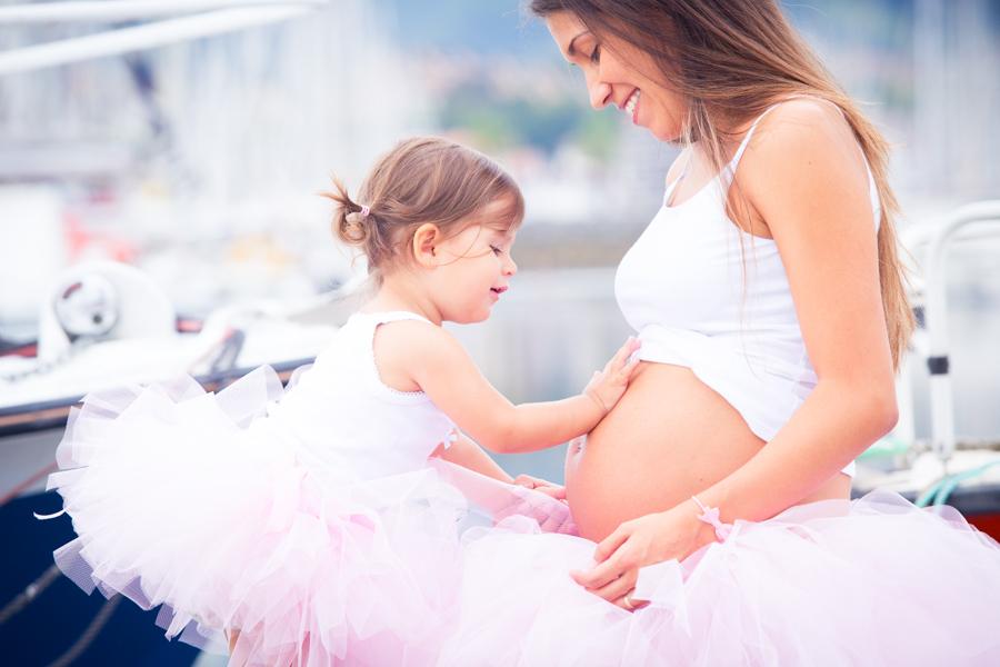 embarazo-newborn-irun-sceneinlove  (18).jpg