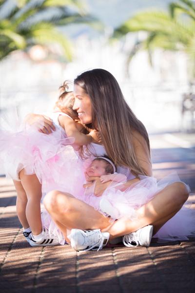 embarazo-newborn-irun-sceneinlove  (21).jpg