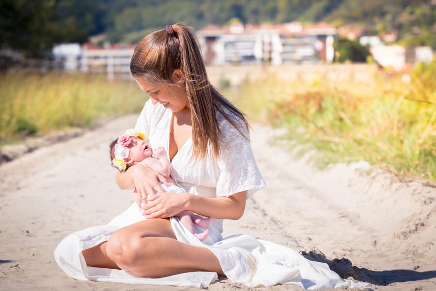 embarazo-newborn-irun-sceneinlove  (23).jpg