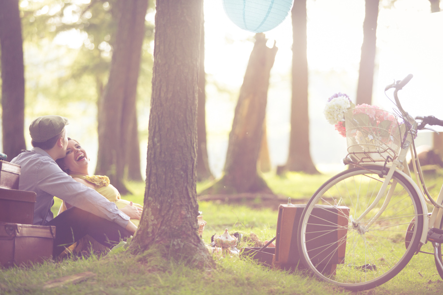 embarazo-newborn-irunsceneinlove  (16).jpg