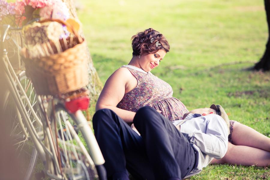 embarazo-newborn-irunsceneinlove  (24).jpg