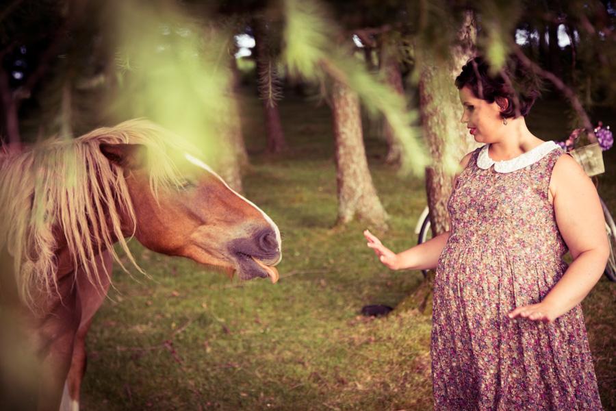 embarazo-newborn-irunsceneinlove  (31).jpg
