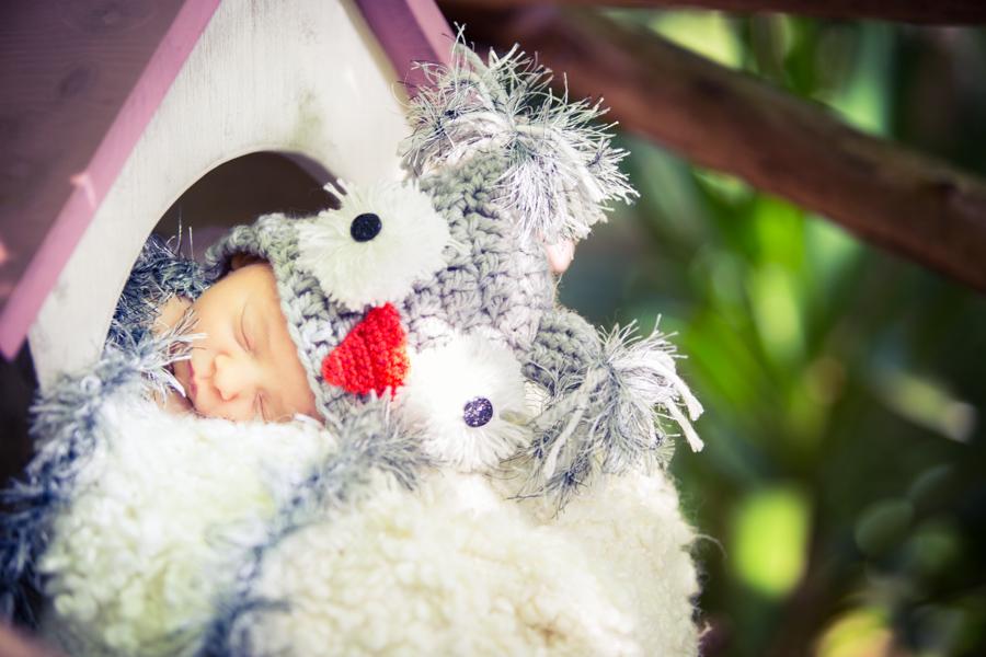 embarazo-newborn-irunsceneinlove  (35).jpg