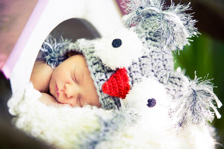 embarazo-newborn-irunsceneinlove  (37).jpg