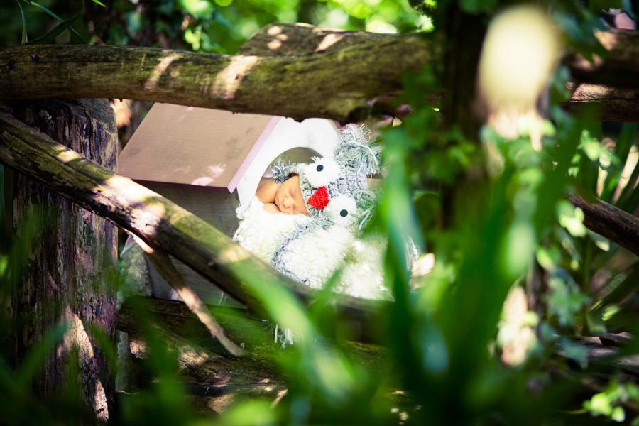 embarazo-newborn-irunsceneinlove  (36).jpg