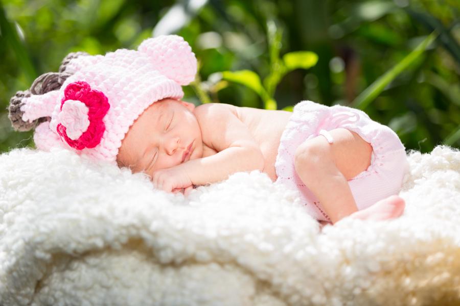 embarazo-newborn-irunsceneinlove  (43).jpg