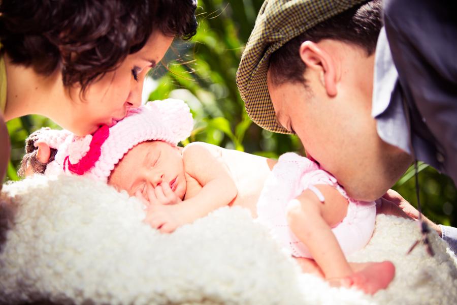 embarazo-newborn-irunsceneinlove  (44).jpg