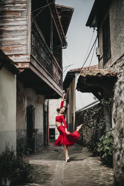 yanaolina-bailarina-retrato-Sceneinlove -2.jpg