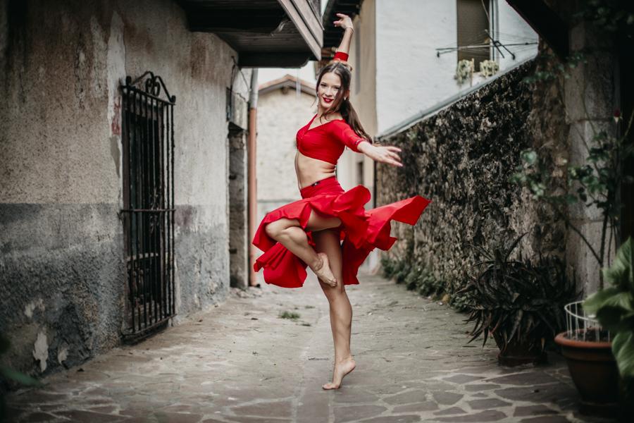 yanaolina-bailarina-retrato-Sceneinlove -1.jpg