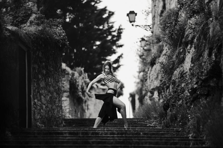 yanaolina-bailarina-retrato-Sceneinlove -6.jpg