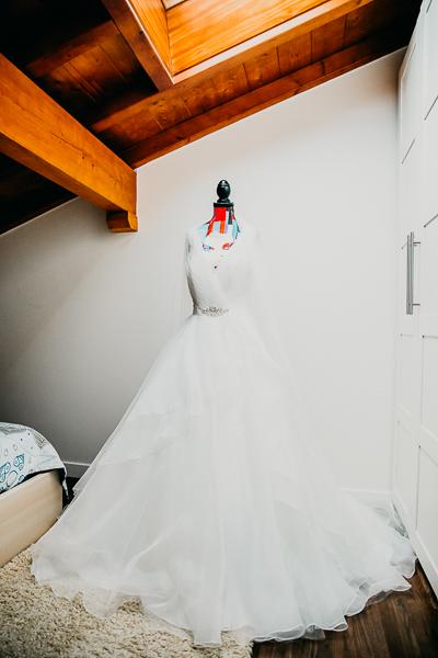boda-parador-hondarribia-sceneinlove-10.jpg