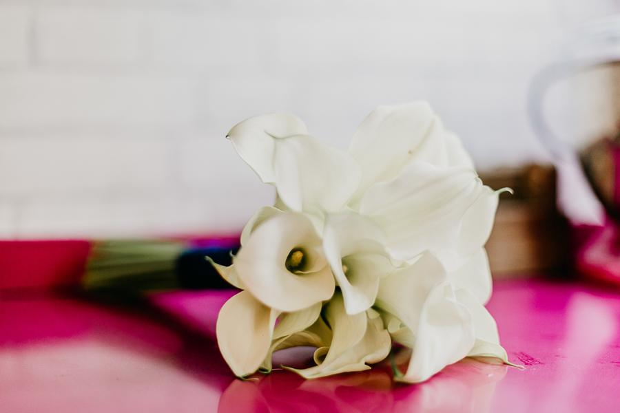 boda-parador-hondarribia-sceneinlove-16.jpg