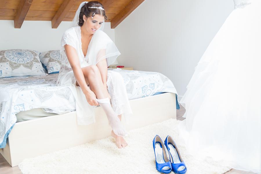 boda-parador-hondarribia-sceneinlove-18.jpg