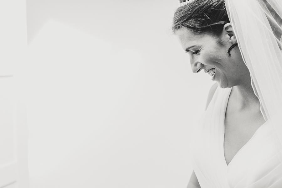 boda-parador-hondarribia-sceneinlove-21.jpg