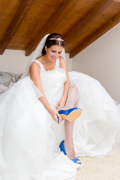 boda-parador-hondarribia-sceneinlove-23.jpg