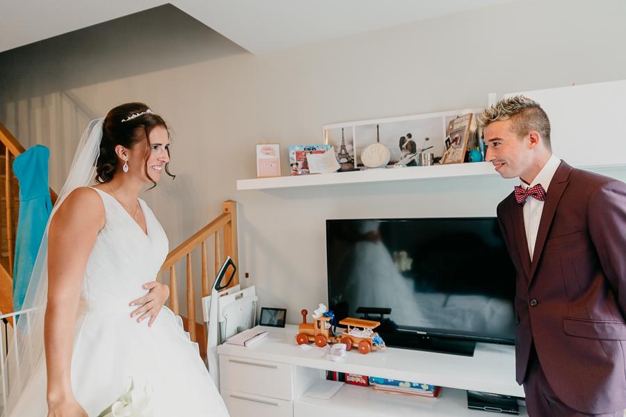 boda-parador-hondarribia-sceneinlove-26.jpg