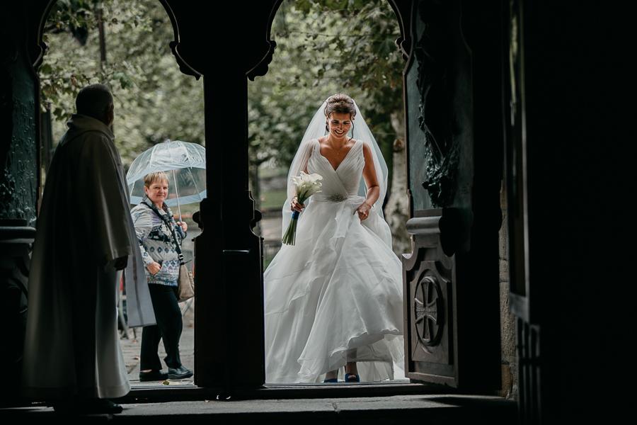 boda-parador-hondarribia-sceneinlove-38.jpg