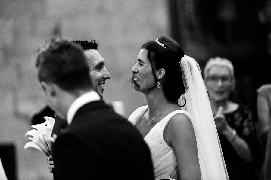 boda-parador-hondarribia-sceneinlove-40.jpg