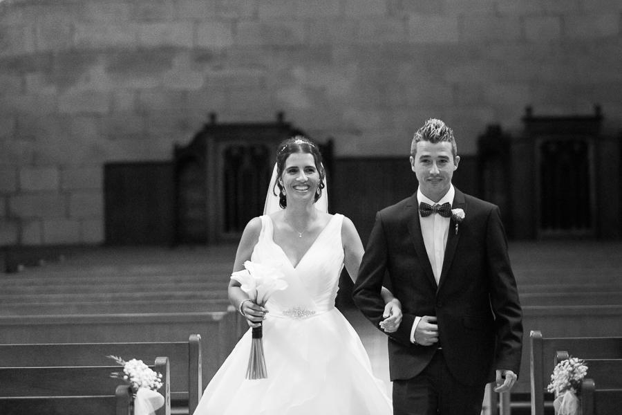 boda-parador-hondarribia-sceneinlove-39.jpg