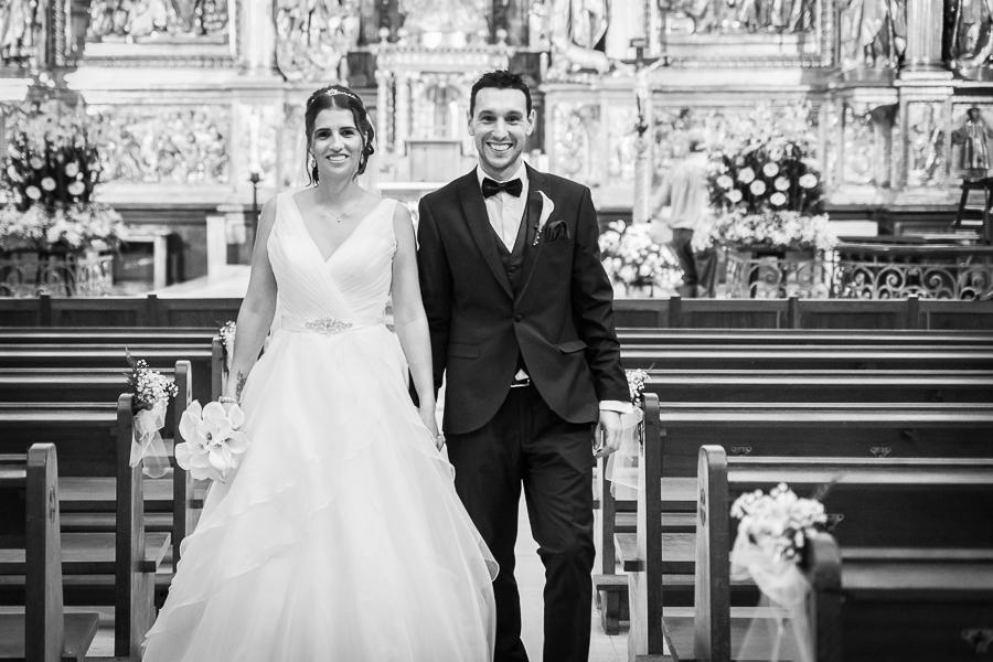 boda-parador-hondarribia-sceneinlove-58.jpg