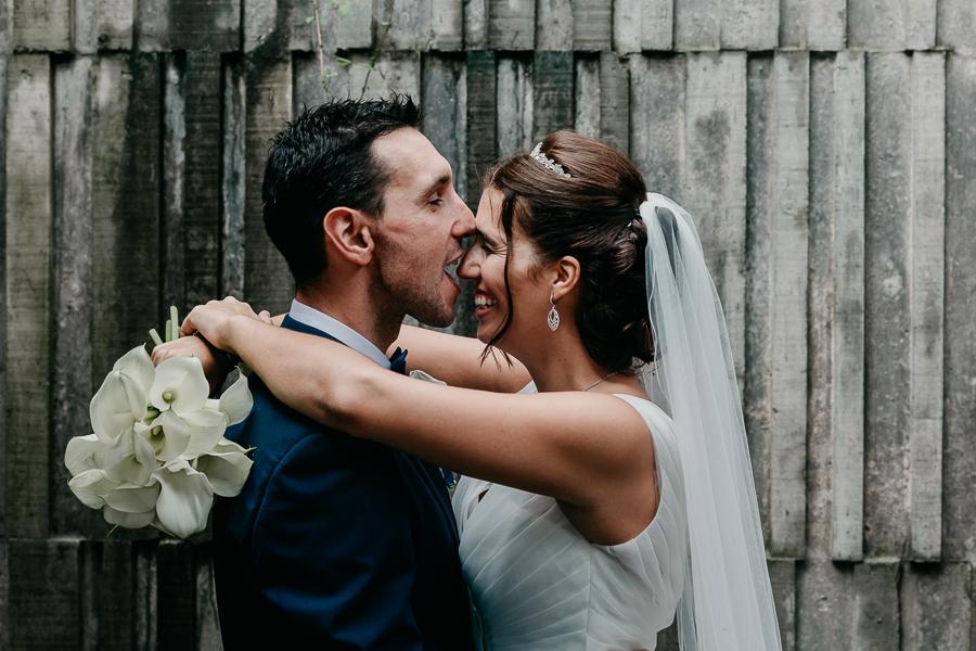 boda-parador-hondarribia-sceneinlove-60.jpg