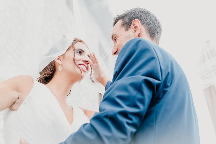 boda-parador-hondarribia-sceneinlove-66.jpg