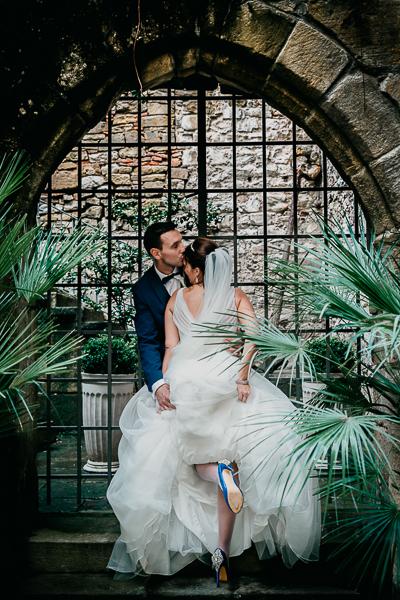 boda-parador-hondarribia-sceneinlove-65.jpg