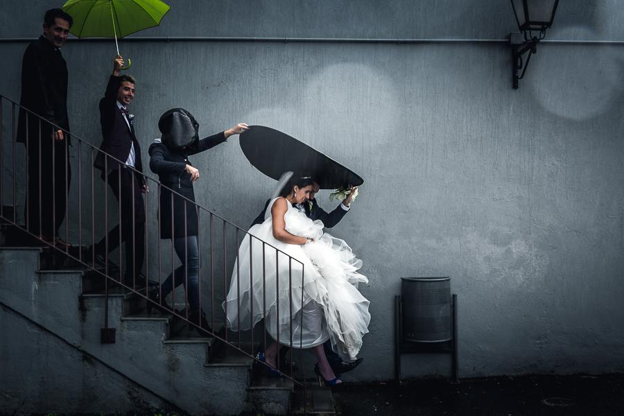 boda-parador-hondarribia-sceneinlove-68.jpg