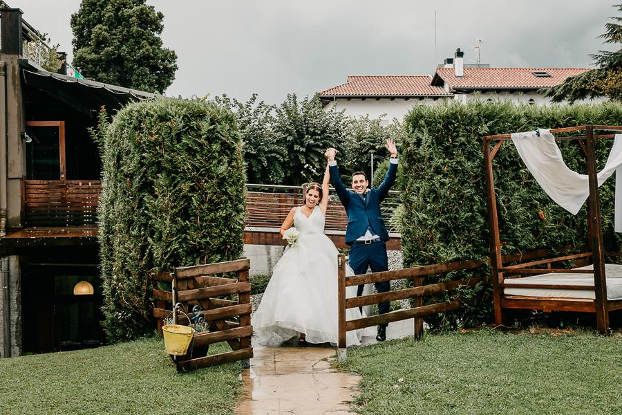 boda-parador-hondarribia-sceneinlove-70.jpg