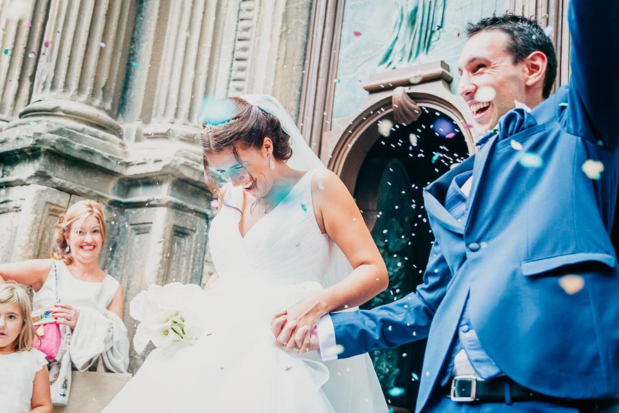 boda-parador-hondarribia-sceneinlove-72.jpg