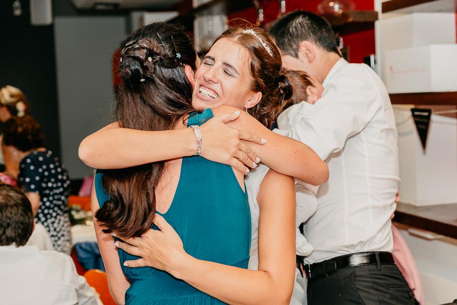 boda-parador-hondarribia-sceneinlove-76.jpg