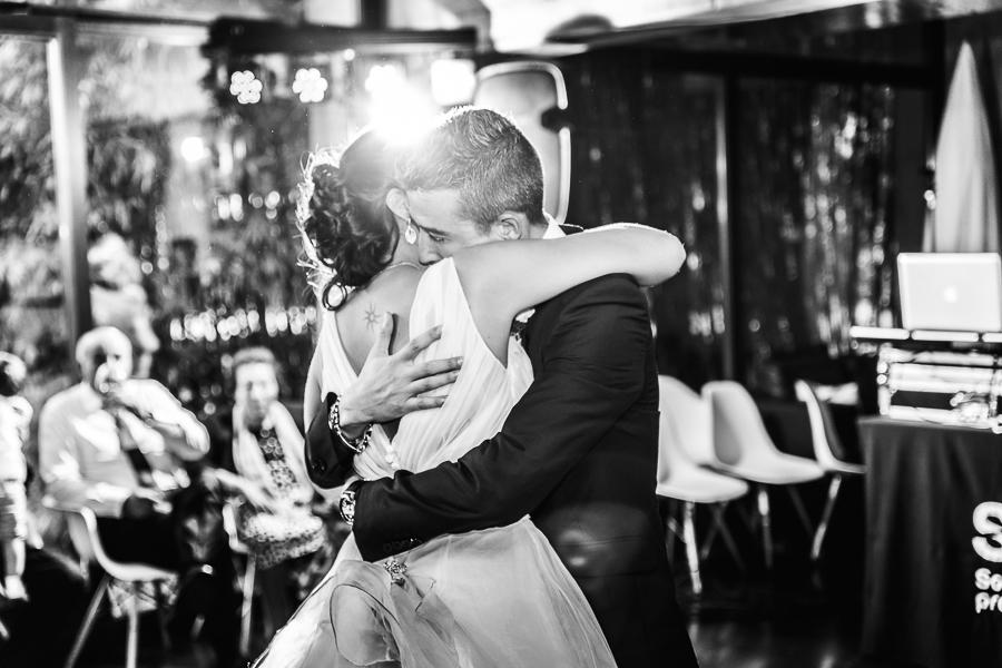 boda-parador-hondarribia-sceneinlove-84.jpg
