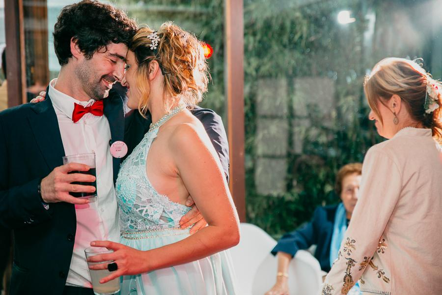 boda-parador-hondarribia-sceneinlove-89.jpg