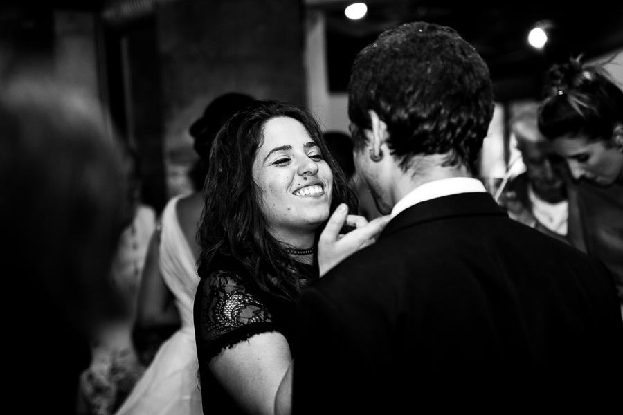 boda-parador-hondarribia-sceneinlove-90.jpg