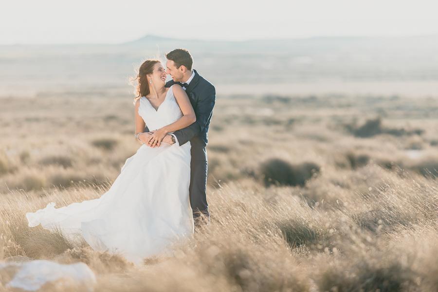 post-boda-bardenas-reales-navarra-donostia-4.jpg