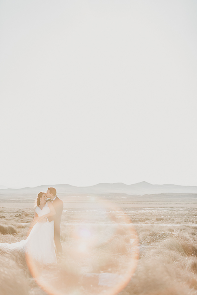 post-boda-bardenas-reales-navarra-donostia-6.jpg