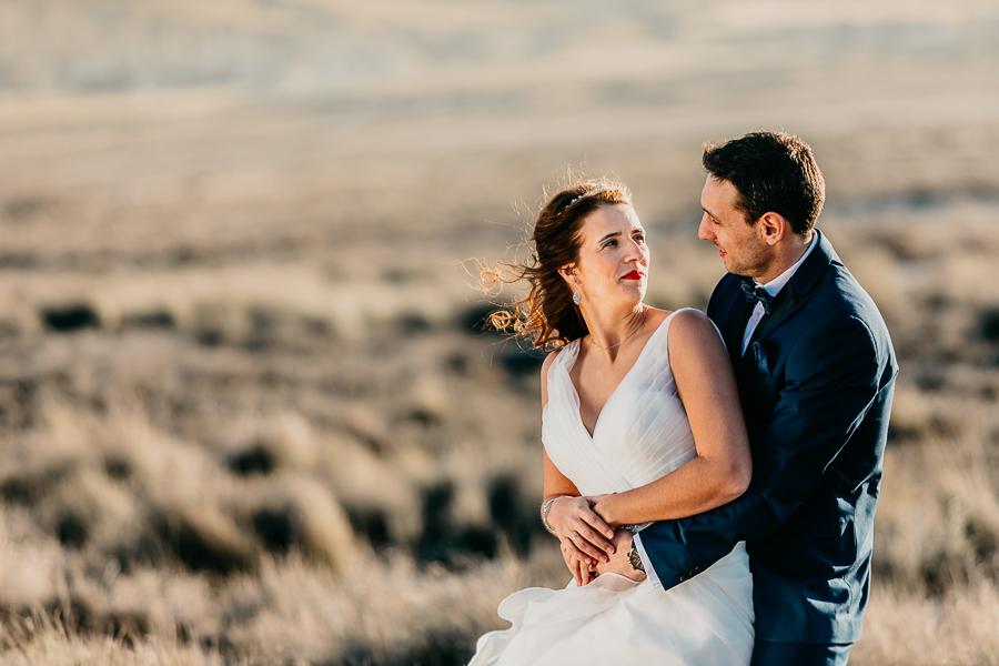 post-boda-bardenas-reales-navarra-donostia-7.jpg