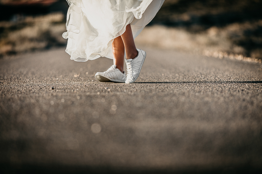 post-boda-bardenas-reales-navarra-donostia-11.jpg