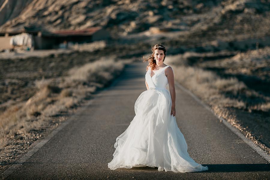 post-boda-bardenas-reales-navarra-donostia-12.jpg