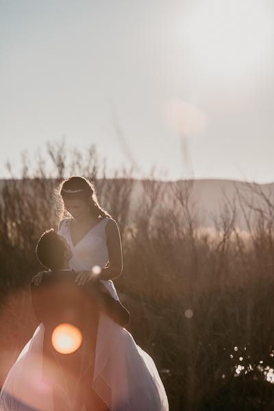 post-boda-bardenas-reales-navarra-donostia-14.jpg
