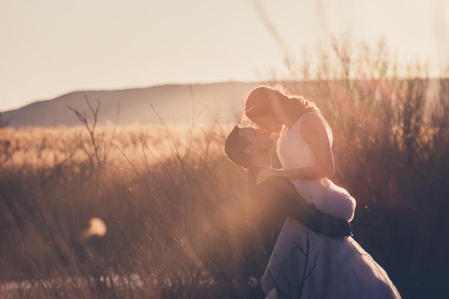 post-boda-bardenas-reales-navarra-donostia-15.jpg