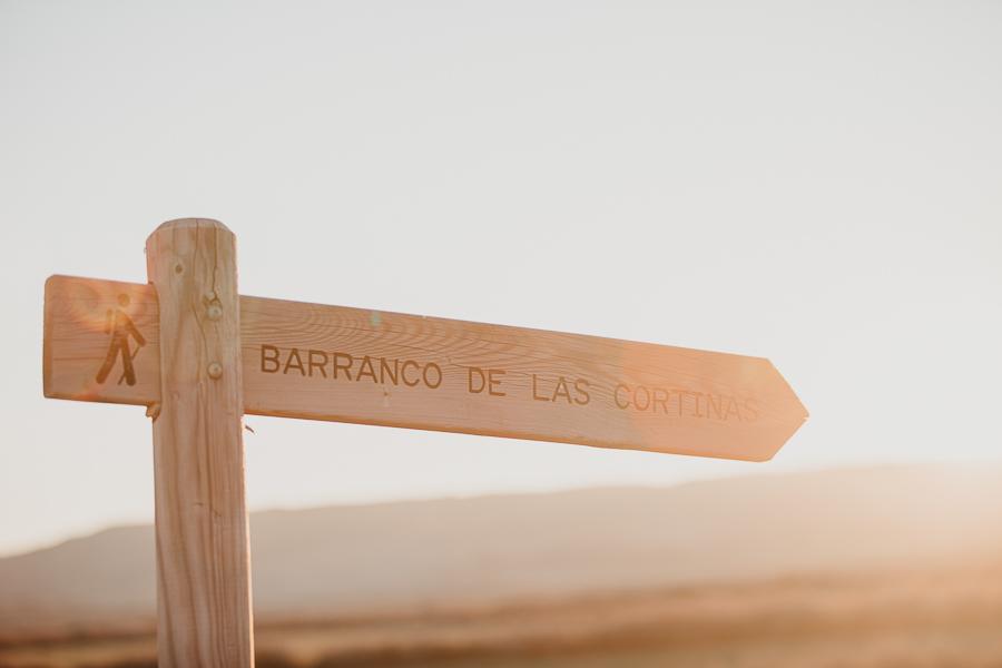 post-boda-bardenas-reales-navarra-donostia-21.jpg