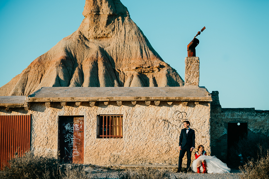 post-boda-bardenas-reales-navarra-donostia-22.jpg
