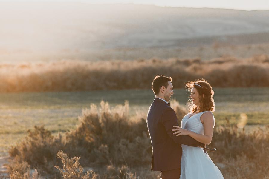 post-boda-bardenas-reales-navarra-donostia-23.jpg