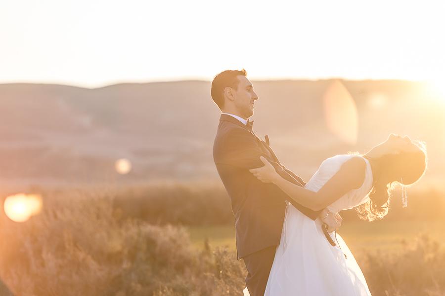 post-boda-bardenas-reales-navarra-donostia-24.jpg