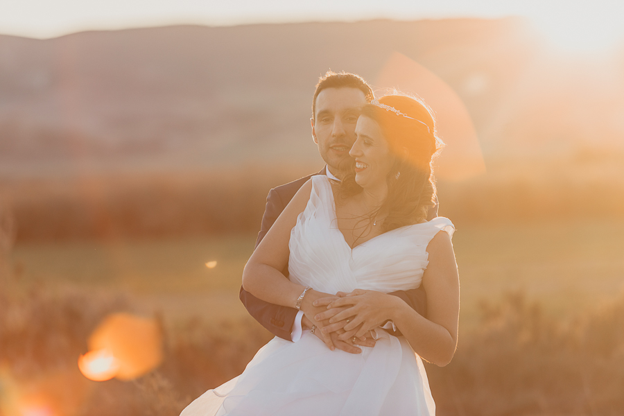 post-boda-bardenas-reales-navarra-donostia-27.jpg